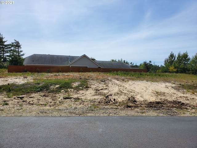 Dunewood Dr #76, Florence, OR 97439 (MLS #21086875) :: Cano Real Estate