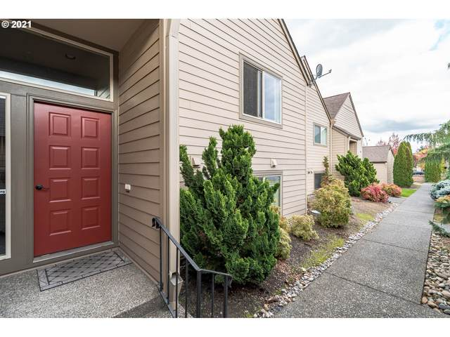 2312 SE Baypoint Dr L90, Vancouver, WA 98683 (MLS #21087443) :: Gustavo Group
