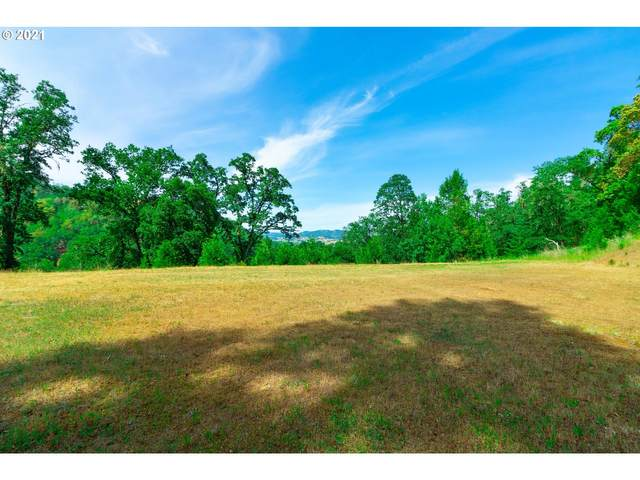 225 Summit Ridge Ln, Roseburg, OR 97471 (MLS #21087496) :: Townsend Jarvis Group Real Estate