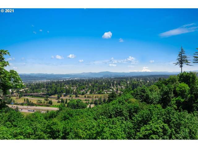3056 NE Rocky Butte Rd, Portland, OR 97220 (MLS #21089587) :: Townsend Jarvis Group Real Estate