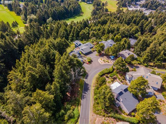 170 Salishan Hills Dr, Gleneden Beach, OR 97388 (MLS #21090861) :: Change Realty