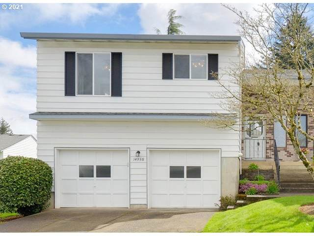 14958 NE Rose Pkwy 36-A, Portland, OR 97230 (MLS #21091827) :: Real Tour Property Group