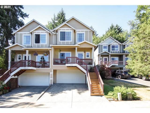 13137 SW Brianne Way, Portland, OR 97223 (MLS #21092963) :: Cano Real Estate