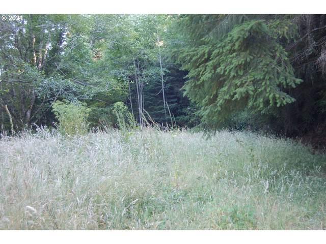 63263 Adirondack Rd, Coos Bay, OR 97420 (MLS #21093351) :: Cano Real Estate