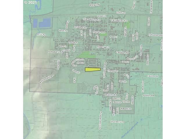 Strike St, Veneta, OR 97487 (MLS #21093652) :: The Haas Real Estate Team