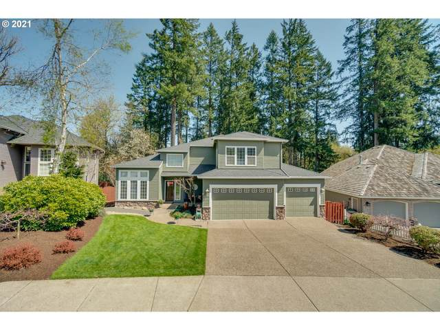 4555 SW Saum Way, Tualatin, OR 97062 (MLS #21095517) :: The Haas Real Estate Team