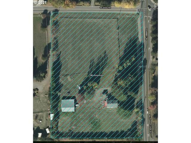 7077 SE 190TH Dr, Gresham, OR 97080 (MLS #21096124) :: Lux Properties
