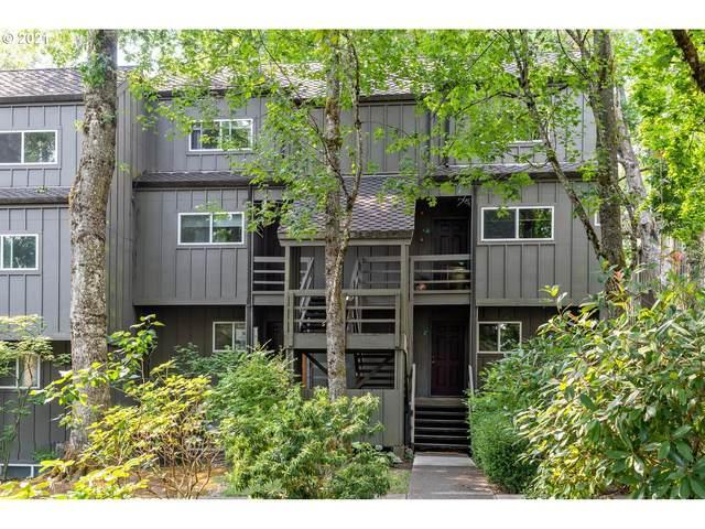 4 Touchstone #74, Lake Oswego, OR 97035 (MLS #21096144) :: Premiere Property Group LLC
