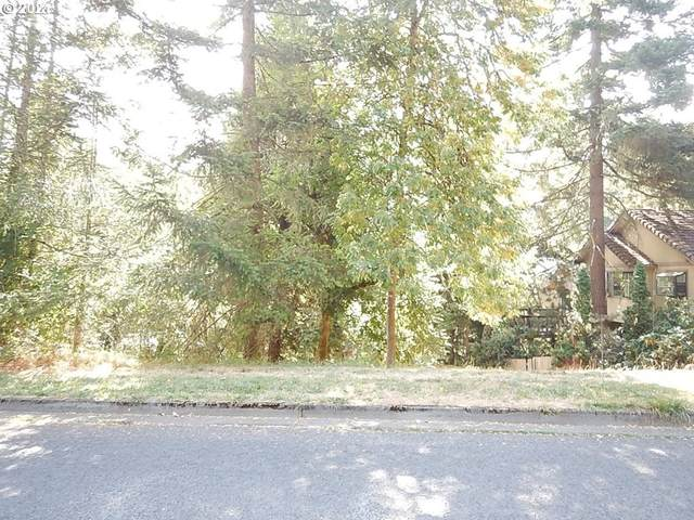 Next To 27 Marlboro, Eugene, OR 97405 (MLS #21096187) :: Premiere Property Group LLC