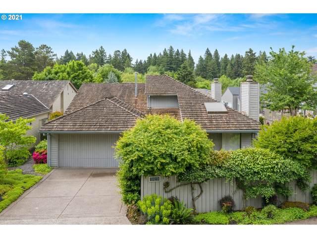7370 SW Arranmore Way, Portland, OR 97223 (MLS #21096584) :: Fox Real Estate Group