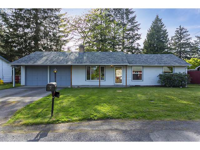 Portland, OR 97230 :: Change Realty