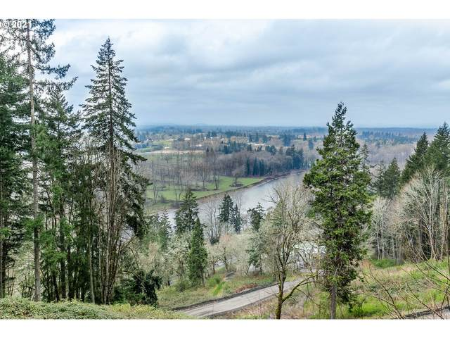 Mckenzie View Dr #5, Eugene, OR 97408 (MLS #21097972) :: RE/MAX Integrity