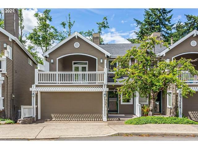 West Linn, OR 97068 :: Holdhusen Real Estate Group