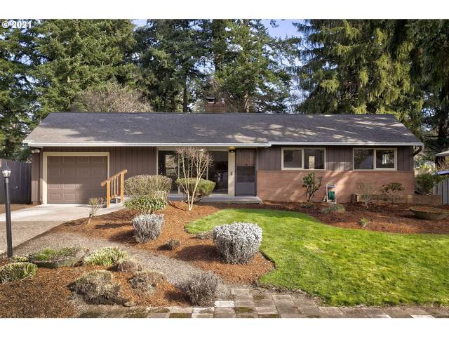 1956 SE 113TH Ave, Portland, OR 97216 (MLS #21099351) :: Premiere Property Group LLC