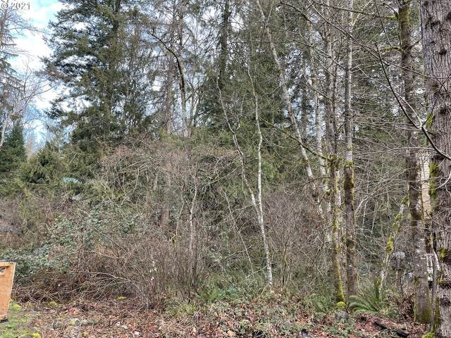 21314 E Alder Ln, Rhododendron, OR 97049 (MLS #21100423) :: Change Realty