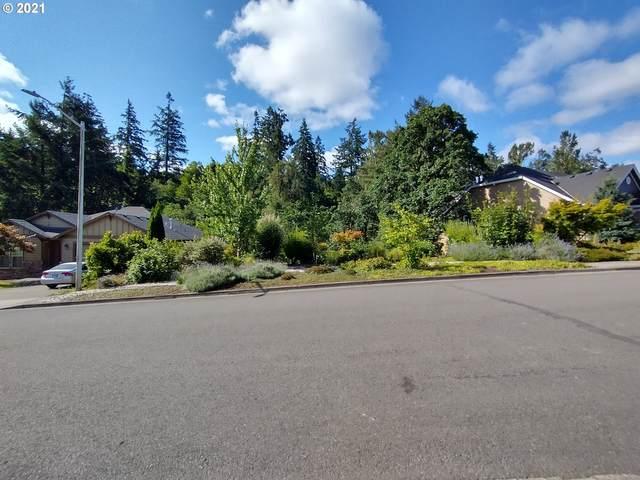222 Muirfield Ave SE #472, Salem, OR 97306 (MLS #21101161) :: Holdhusen Real Estate Group