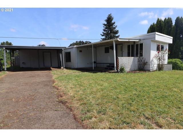 34151 Del Monte Ave, Eugene, OR 97405 (MLS #21102029) :: Townsend Jarvis Group Real Estate