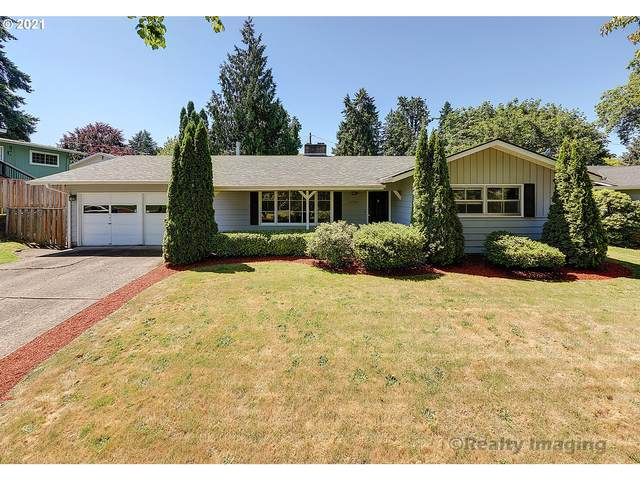 12560 SW Bowmont St, Portland, OR 97225 (MLS #21102554) :: Gustavo Group