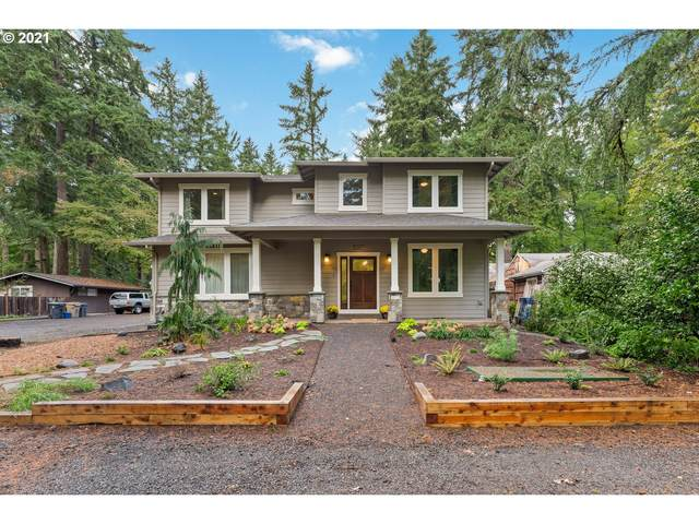 5287 W Sunset Dr, Lake Oswego, OR 97035 (MLS #21102590) :: Real Tour Property Group