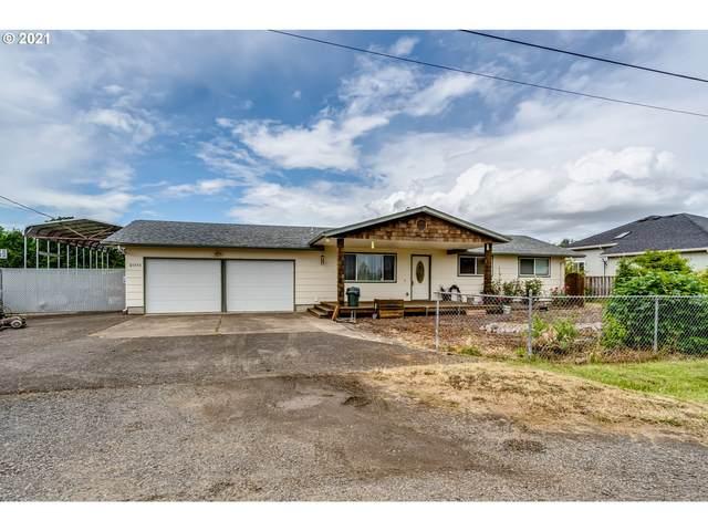 85770 Loop Ln, Eugene, OR 97405 (MLS #21107063) :: McKillion Real Estate Group