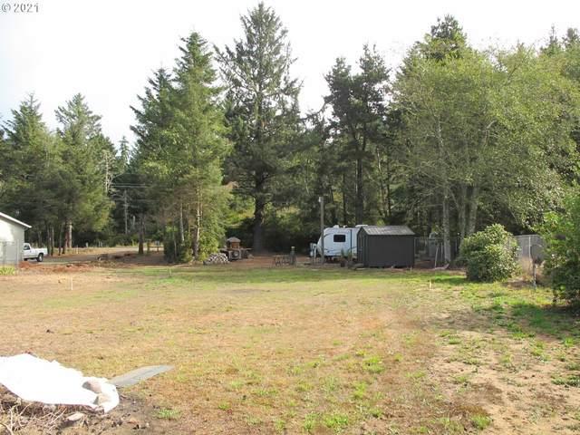 24801 Sandridge Rd, Ocean Park, WA 98640 (MLS #21109676) :: Stellar Realty Northwest