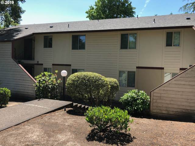 12616 NW Barnes Rd, Portland, OR 97229 (MLS #21110475) :: Next Home Realty Connection