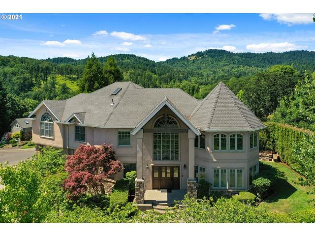 4351 NW Boxwood Dr, Corvallis, OR 97330 (MLS #21111675) :: Cano Real Estate