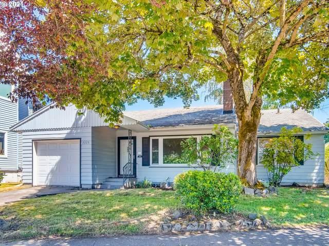 3225 N Willamette Blvd, Portland, OR 97217 (MLS #21113283) :: Tim Shannon Realty, Inc.