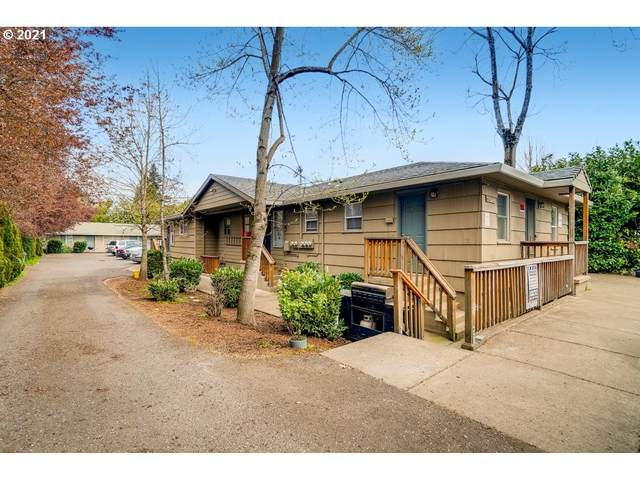 6045 NE Simpson St, Portland, OR 97218 (MLS #21113589) :: Coho Realty