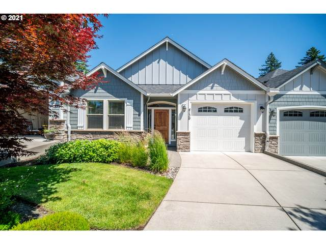 4139 SE 177TH Ln, Vancouver, WA 98683 (MLS #21114426) :: Next Home Realty Connection