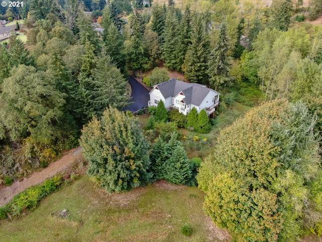 162 Daves View Dr, Kalama, WA 98625 (MLS #21117450) :: Premiere Property Group LLC