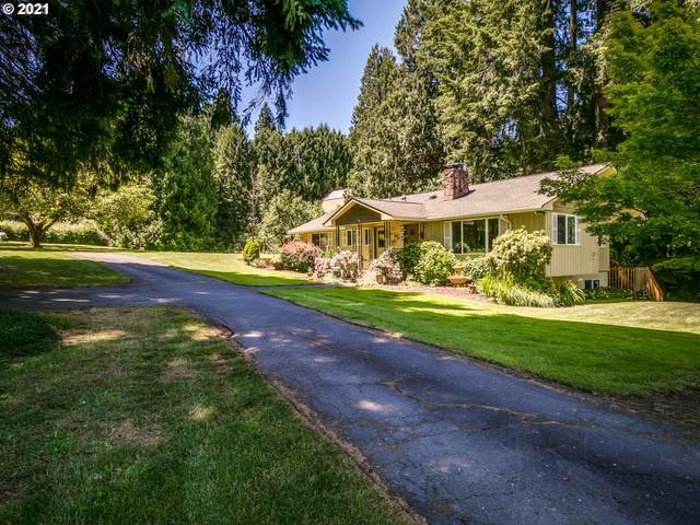 1430 SW Borland Rd, West Linn, OR 97068 (MLS #21117781) :: Next Home Realty Connection