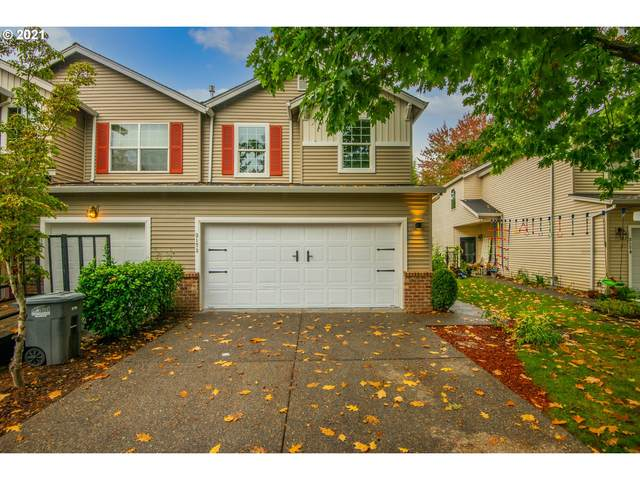 3173 SE Robin Cir, Hillsboro, OR 97123 (MLS #21119152) :: Holdhusen Real Estate Group