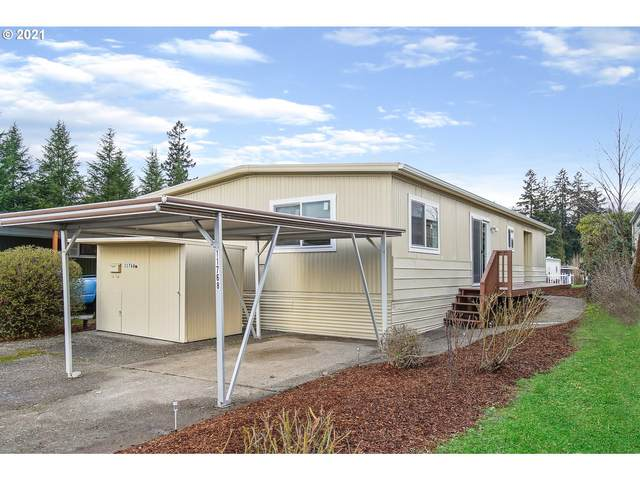 11768 SW Royal Villa Dr, Portland, OR 97224 (MLS #21119746) :: Cano Real Estate