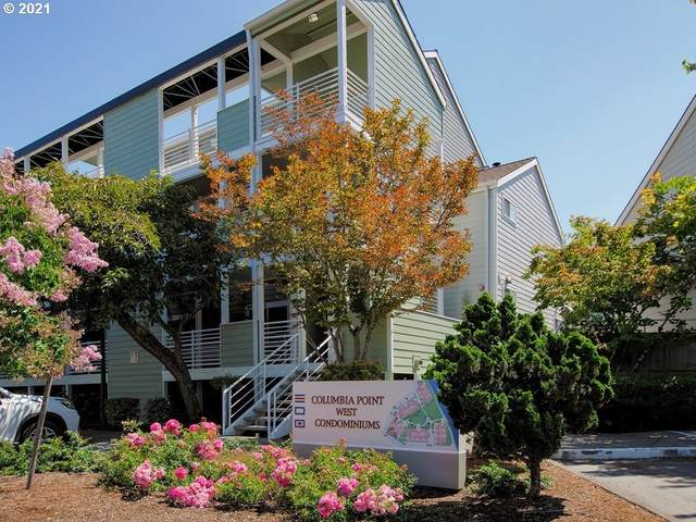 249 N Hayden Bay Dr, Portland, OR 97217 (MLS #21121181) :: Cano Real Estate