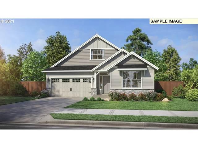 Dogwood Loop, Vancouver, WA 98682 (MLS #21121298) :: Real Tour Property Group