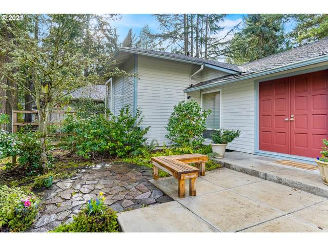 6035 SW 152ND Ave, Beaverton, OR 97007 (MLS #21121841) :: Tim Shannon Realty, Inc.