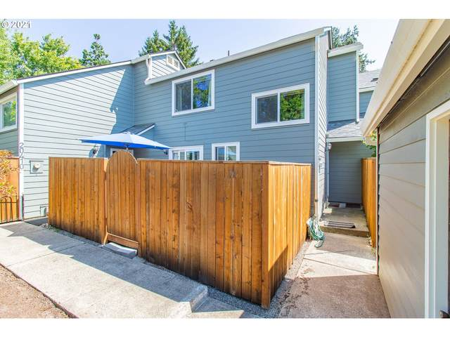 20412 SW Rosa Dr, Aloha, OR 97078 (MLS #21122139) :: Real Tour Property Group
