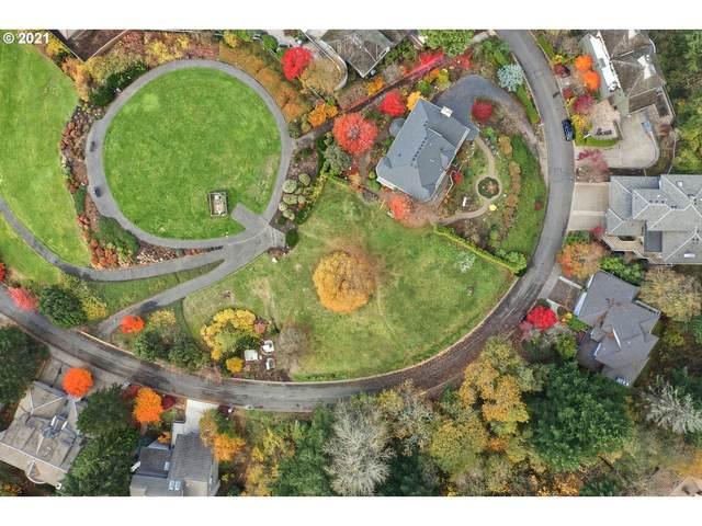 20 Nansen Smt, Lake Oswego, OR 97035 (MLS #21122460) :: Fox Real Estate Group