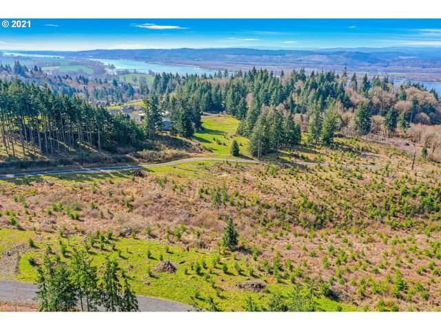 180 Karsons Creek C, Kalama, WA 98625 (MLS #21124289) :: Beach Loop Realty