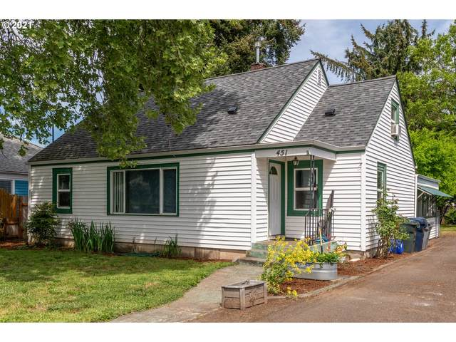 451 Figueroa St, Eugene, OR 97402 (MLS #21124814) :: Song Real Estate