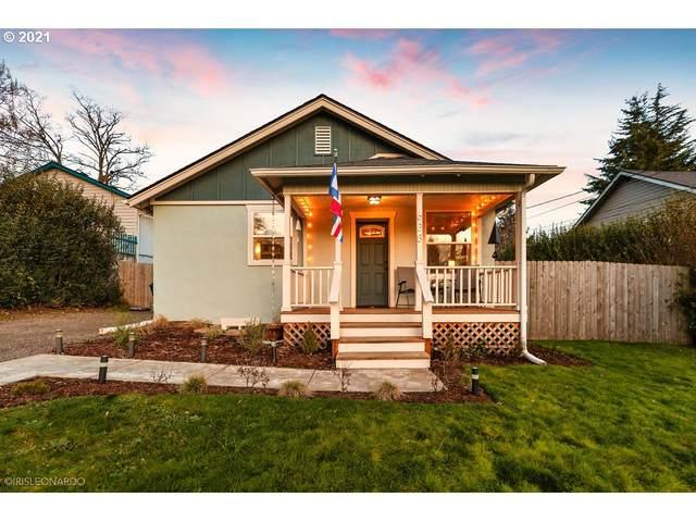 638 SW Utah St, Camas, WA 98607 (MLS #21126763) :: Cano Real Estate