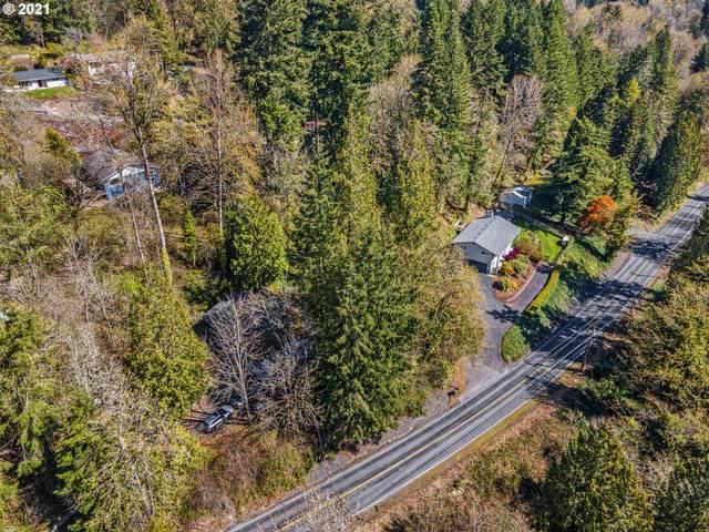 Longview, WA 98632 :: Oregon Farm & Home Brokers