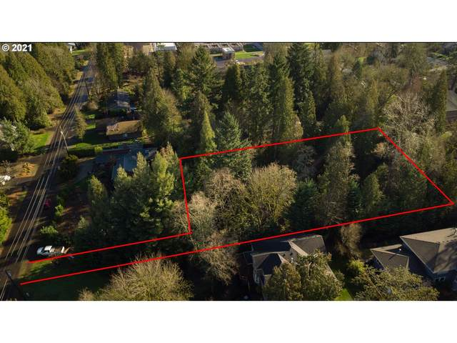 4020 Kenthorpe Way, West Linn, OR 97068 (MLS #21133196) :: TK Real Estate Group