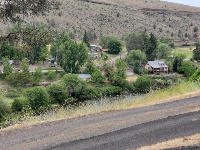 Elrod Ave, Maupin, OR 97037 (MLS #21133477) :: Tim Shannon Realty, Inc.