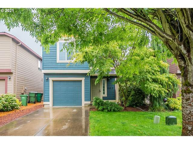 Newberg, OR 97132 :: Real Tour Property Group