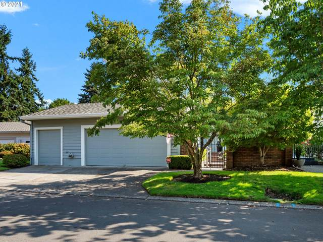 32465 SW Lake Point Ct, Wilsonville, OR 97070 (MLS #21135773) :: Tim Shannon Realty, Inc.