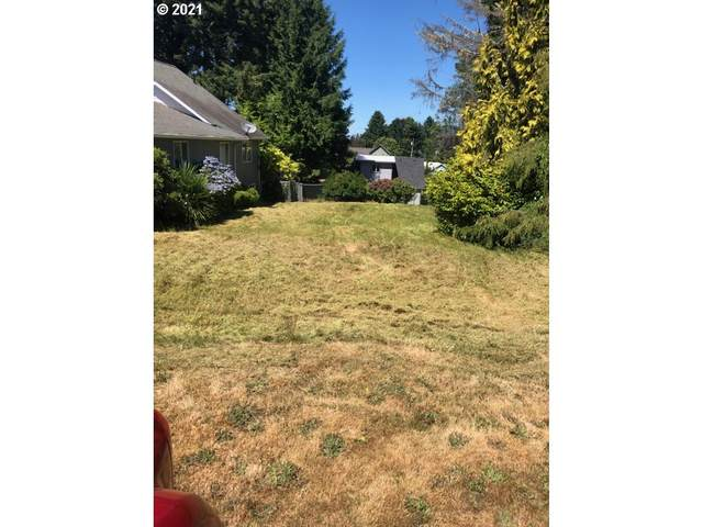 1800 NE 18th St #3700, Lincoln City, OR 97367 (MLS #21137680) :: Real Estate by Wesley