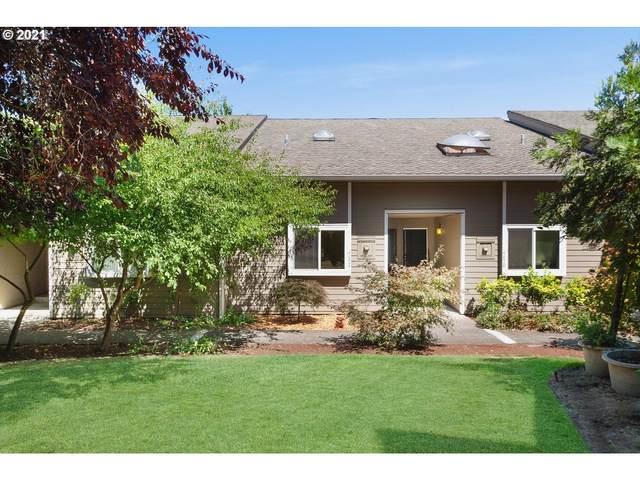 4692 SW Comus Pl, Portland, OR 97219 (MLS #21138313) :: Stellar Realty Northwest
