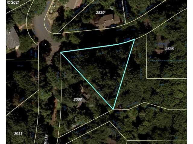 SW Sherwood Dr, Portland, OR 97201 (MLS #21139807) :: Holdhusen Real Estate Group